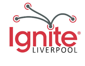 Ignite Liverpool seeks presenters for next it's August event.