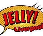 Jelly Liverpool logo