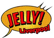 Jelly Liverpool logo