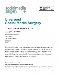 Poster_for_Liverpool_Social_Media_Surgery_on_Thu-28-Mar-2013