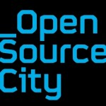 Group logo of Open Source City