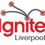 Group logo of Ignite Liverpool