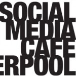 Group logo of Social Media Cafe Liverpool