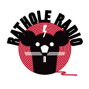 Rathole Roadshow 2011