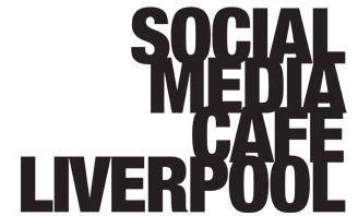 Social Media Cafe Liverpool